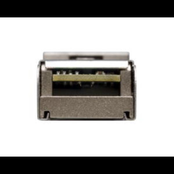 Cisco 100 Base-BX Mini-GBIC SFP Transceiver