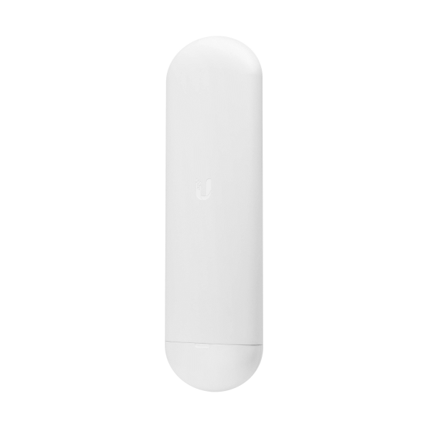 Ubiquiti 5 GHz NanoStation AC