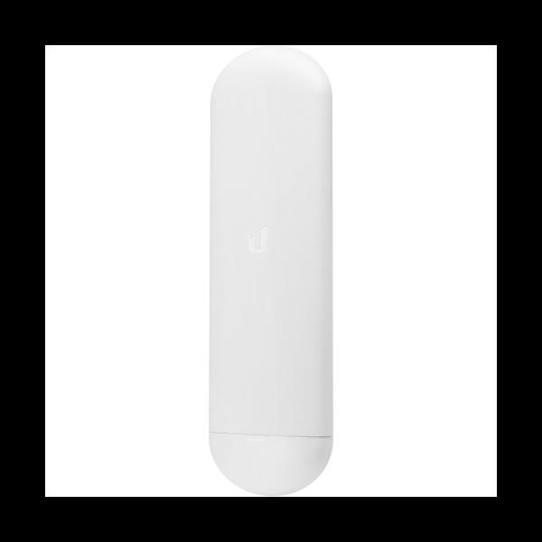 Ubiquiti 5 GHz NanoStation AC