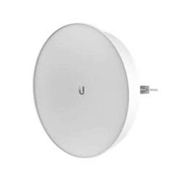 Ubiquiti 5 GHz PowerBeam ac, 500 mm, ISO
