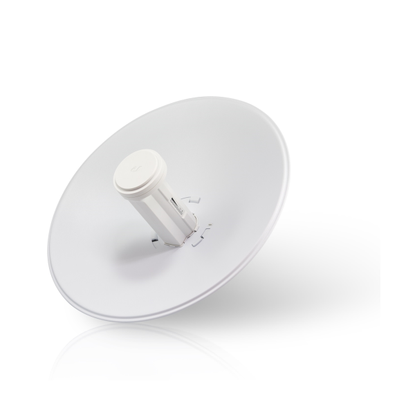 Ubiquiti 5 GHz PowerBeam, airMAX, 300 mm