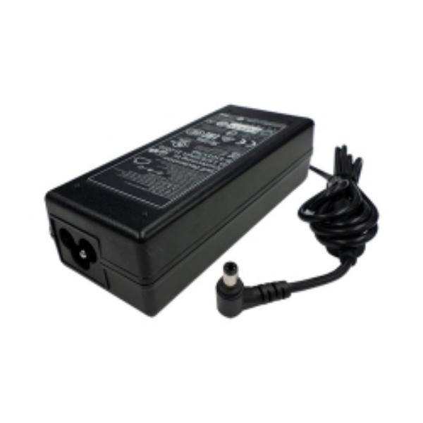 Qnap 65W external power adapter