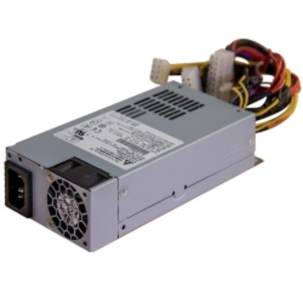 210W Delta power supply