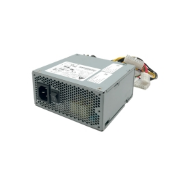 250W power supply unit, Delta