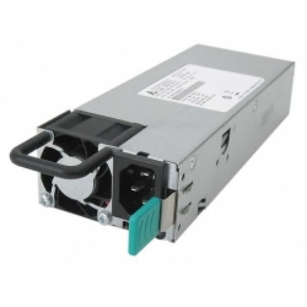 300W power supply unit, single, Delta