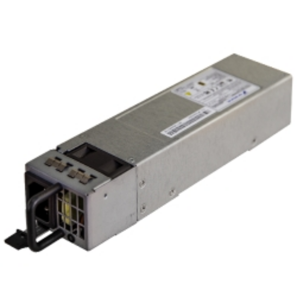 320W FSP power supply