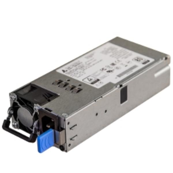 550W power supply unit, FSP