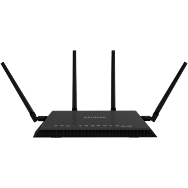5PT AC2600 WIFI ROUTER
