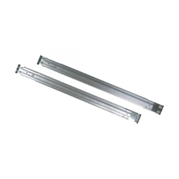Rack Slide Rail Kit for 1U series models