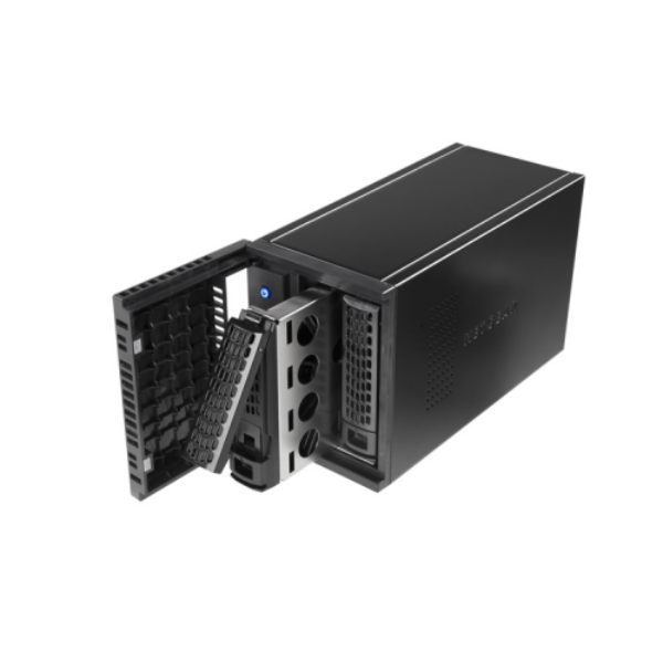 READYNAS 212 (2X2TB DS)