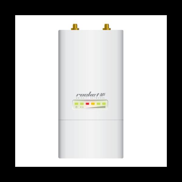 Ubiquiti 5 GHz Rocket MIMO, airMAX