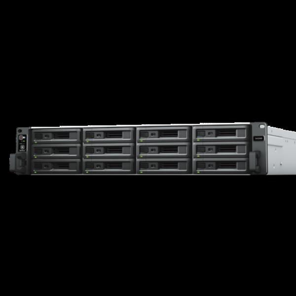 Synology SA3200D  NAS (12HDD)