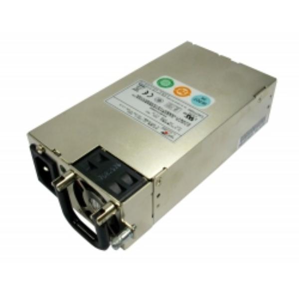 Power supply unit for 2U, 8 Bay NAS