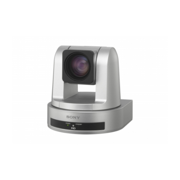 Sony SRG-120DH HD kamera