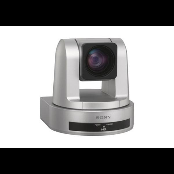 Sony SRG-120DS HD kamera