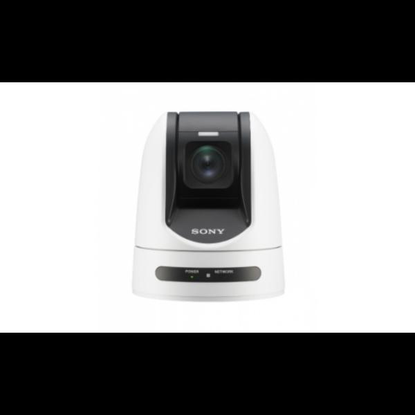 Sony SRG-360SHE HD kamera