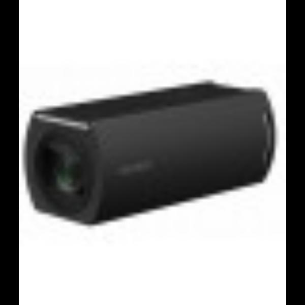 Sony SRG-XB25B PTZ kamera, 4K