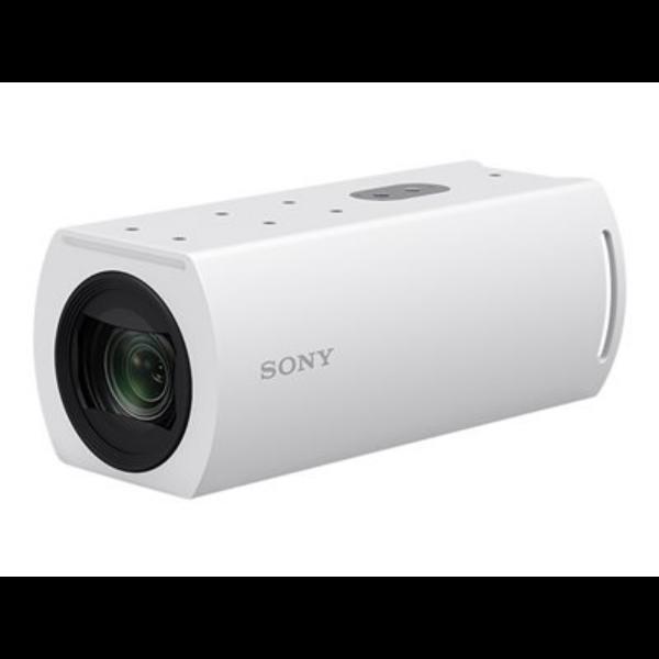 Sony SRG-XB25W PTZ kamera, 4K